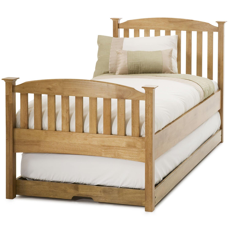 Full Size of Bett Ausklappen Ikea Malm Zum Mit Stauraum 140x200 Aufklappen Selber Bauen Amazonde Elanor Auszieh Konfigurieren 160x200 Lattenrost Und Matratze 180x200 Weiß Wohnzimmer Bett Zum Ausklappen
