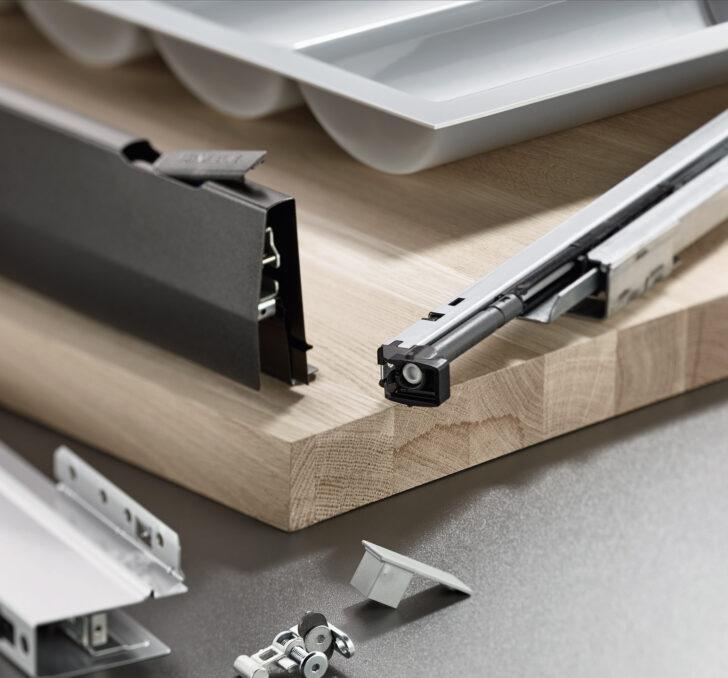 Medium Size of Küchen Eckschrank Rondell Nolte Kche Hlsta Xelo Sideboard Schlafzimmer Küche Bad Regal Wohnzimmer Küchen Eckschrank Rondell