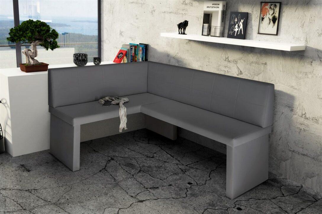 Large Size of Eckbank Kunstleder Grau Ikea Küche Kosten Sofa Mit Schlaffunktion Kaufen Miniküche Modulküche Betten Bei 160x200 Wohnzimmer Ikea Küchenbank