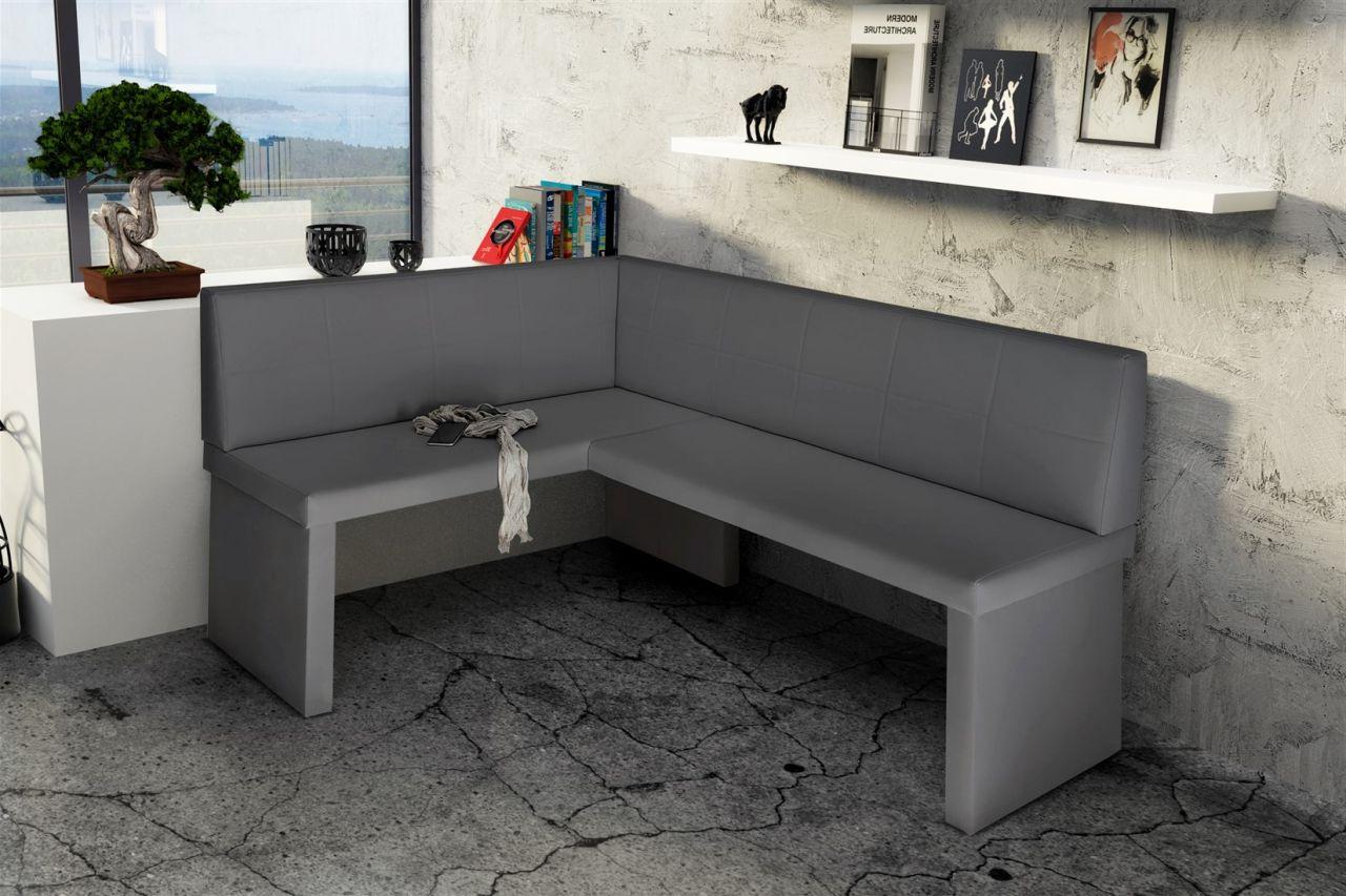 Full Size of Eckbank Kunstleder Grau Ikea Küche Kosten Sofa Mit Schlaffunktion Kaufen Miniküche Modulküche Betten Bei 160x200 Wohnzimmer Ikea Küchenbank