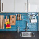 Aufbewahrungsideen Küche Wohnzimmer Stauraum In Kleinen Kche Schaffen So Gehts Ikea Deutschland Abfallbehälter Küche Eckbank Griffe Modul Sitzecke Niederdruck Armatur Was Kostet Eine Neue