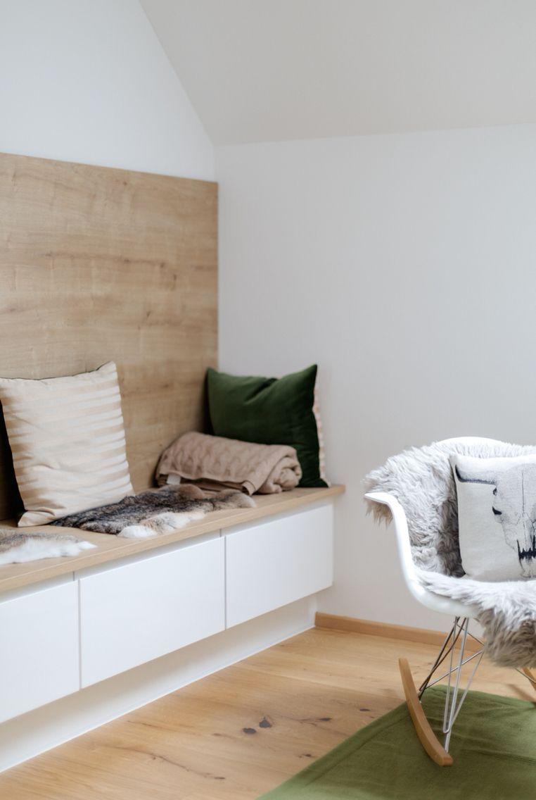 Full Size of Ikea Sitzbank Metod Als Wohnen Schlafzimmer Bad Küche Betten 160x200 Kosten Bett Mit Lehne Sofa Schlaffunktion Bei Miniküche Kaufen Garten Modulküche Wohnzimmer Ikea Sitzbank
