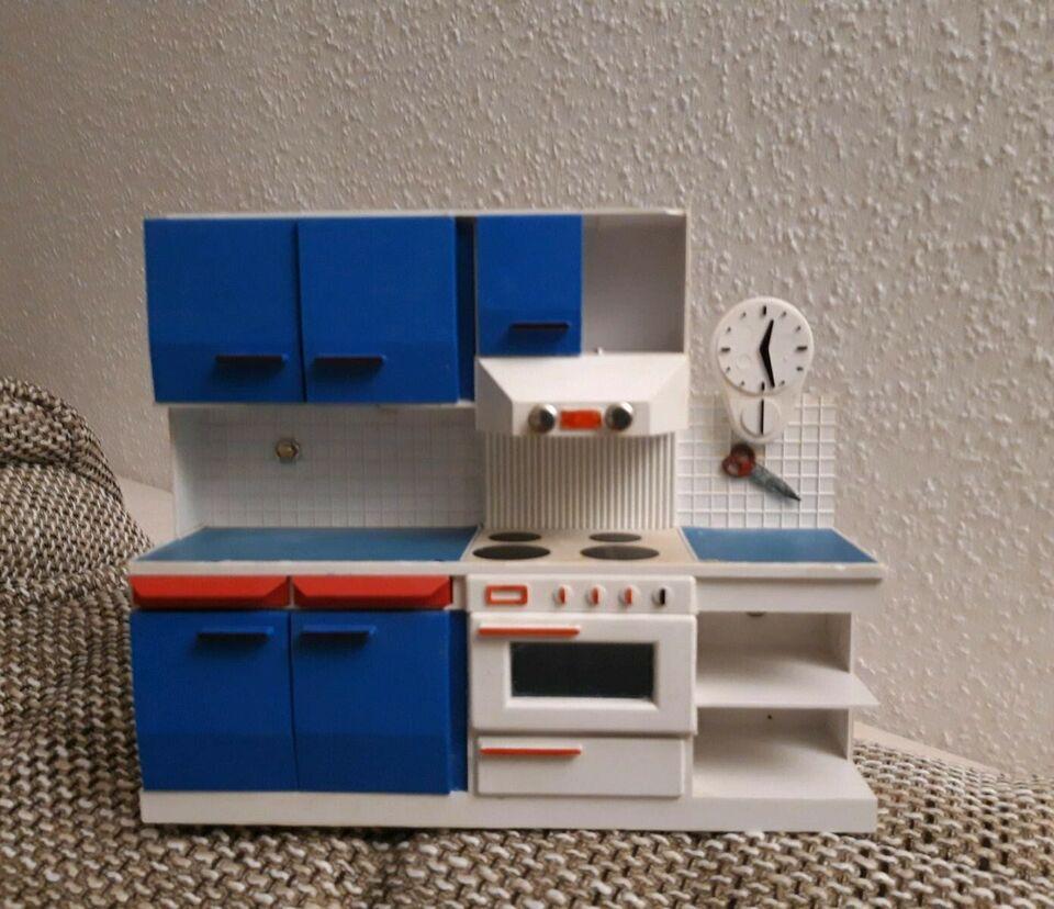 Full Size of Gebrauchte Küche Verkaufen Fenster Kaufen Einbauküche Gebraucht Ikea Sofa Mit Schlaffunktion Betten 160x200 Landhausküche Chesterfield Modulküche Kosten Wohnzimmer Schrankküche Ikea Gebraucht