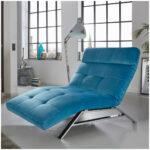 Candy Riviera Maxi Relaxliege Elektrisch Verstellbar Velour Chromgestell Liegesessel Designer Mehrfach Wohnzimmer Sofa Mit Verstellbarer Sitztiefe Garten Wohnzimmer Relaxliege Elektrisch Verstellbar