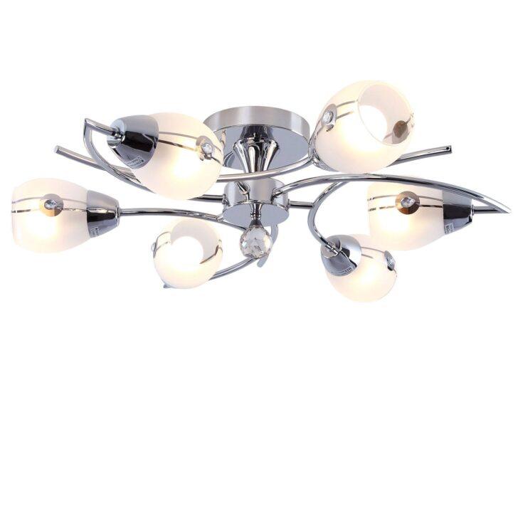 Medium Size of Deckenleuchte Wohnzimmer Led Dimmbar Deckenlampe 6 Flammige Leuchte Deckenlampen Lampe Lederpflege Sofa Bad Badezimmer Lampen Vorhänge Spot Garten Mit Kleines Wohnzimmer Deckenleuchte Wohnzimmer Led Dimmbar