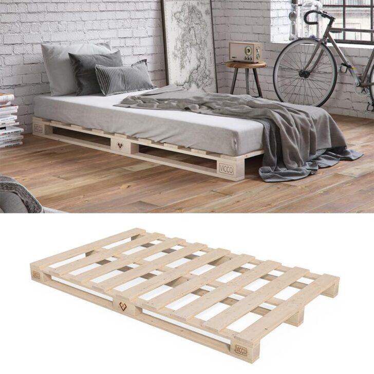 Medium Size of Palettenbett 140x200 Ikea Europaletten Bett Selber Bauen Diy Aus Sofa Mit Schlaffunktion Betten Bei Küche Kosten Miniküche Kaufen Modulküche 160x200 Wohnzimmer Palettenbett Ikea