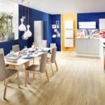 Wanddeko Küche Modern Wohnzimmer Wanddeko Küche Modern Kuche Deko Blau Caseconradcom Sideboard Mit Arbeitsplatte Moderne Bilder Fürs Wohnzimmer Weiß Matt Industrielook Laminat Pentryküche
