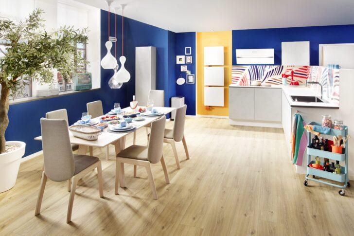 Medium Size of Wanddeko Küche Modern Kuche Deko Blau Caseconradcom Sideboard Mit Arbeitsplatte Moderne Bilder Fürs Wohnzimmer Weiß Matt Industrielook Laminat Pentryküche Wohnzimmer Wanddeko Küche Modern