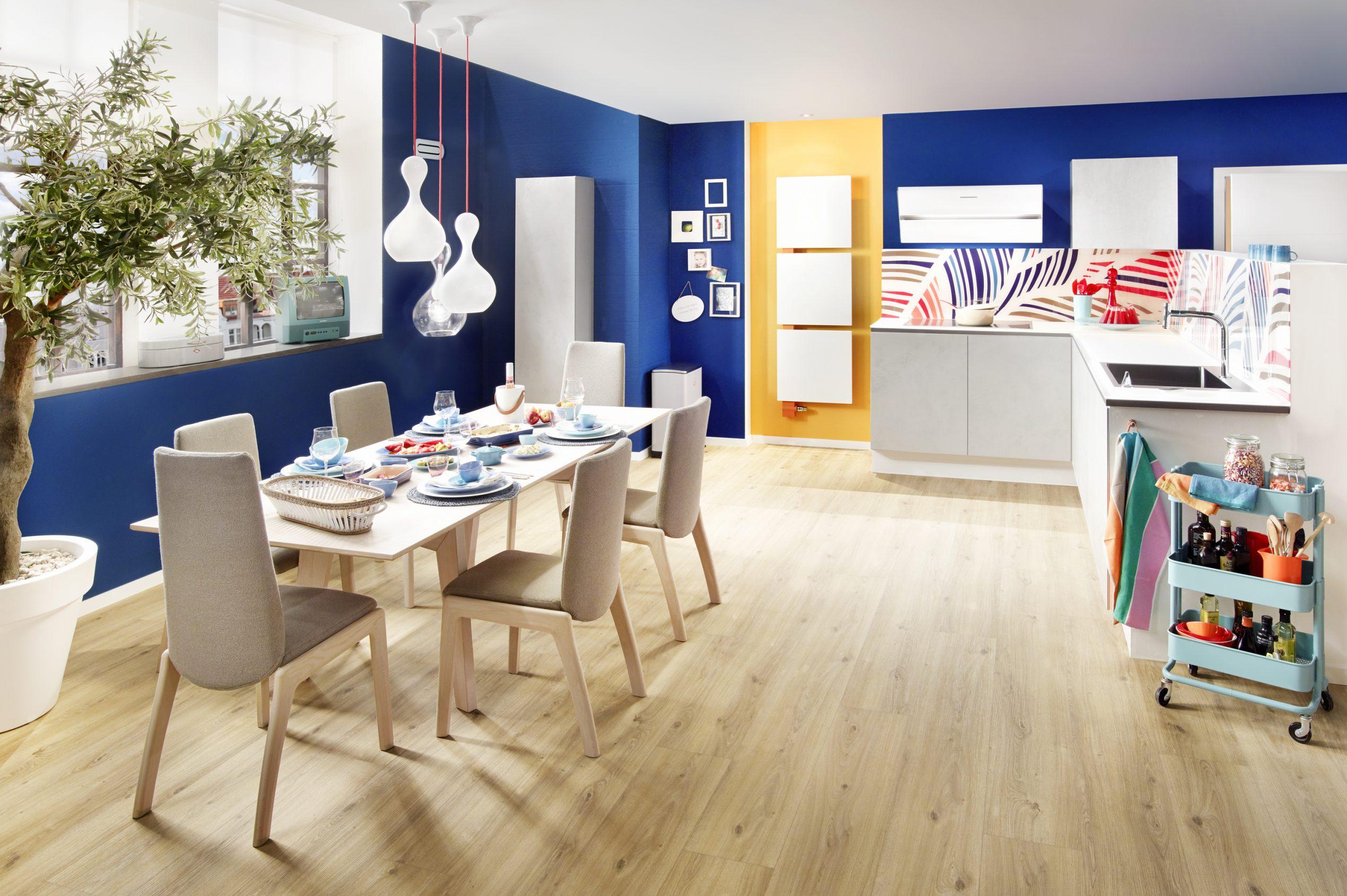 Full Size of Wanddeko Küche Modern Kuche Deko Blau Caseconradcom Sideboard Mit Arbeitsplatte Moderne Bilder Fürs Wohnzimmer Weiß Matt Industrielook Laminat Pentryküche Wohnzimmer Wanddeko Küche Modern