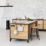 Ikea Modulküche Bravad Wohnzimmer Modulkche Mit Elektrogerten Ikea Bravad Vipp Preise Bulthaup Modulküche Holz Miniküche Sofa Schlaffunktion Betten Bei 160x200 Küche Kosten Kaufen