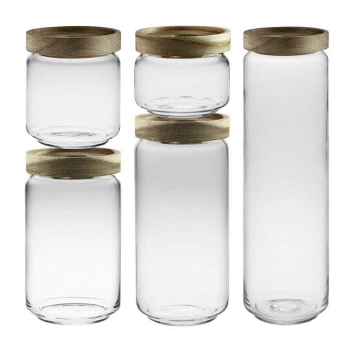 Medium Size of Küchen Aufbewahrungsbehälter Lyatw Geschlossen Reis Lagerung Eimer Küche Regal Wohnzimmer Küchen Aufbewahrungsbehälter