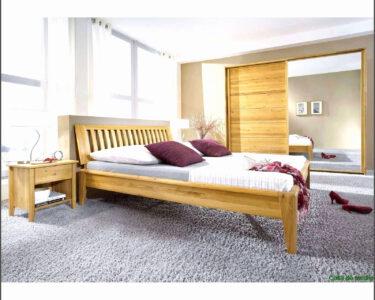 Poco Bett 90x200 Wohnzimmer Prinzessin Bett 90200 Genial Kinderbett Mit Rausfallschutz Betten Kaufen Einfaches Köln 200x200 Weiß 100x200 Matratze Schlafzimmer Set Boxspringbett