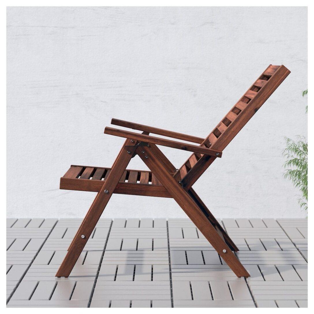 Large Size of Bambus Liegestuhl Ikea Pool Im Garten Bauen Spielhäuser Klapptisch Trennwände Feuerstelle Mastleuchten Kräutergarten Küche Feuerschale Beistelltisch Wohnzimmer Ikea Liegestuhl Garten