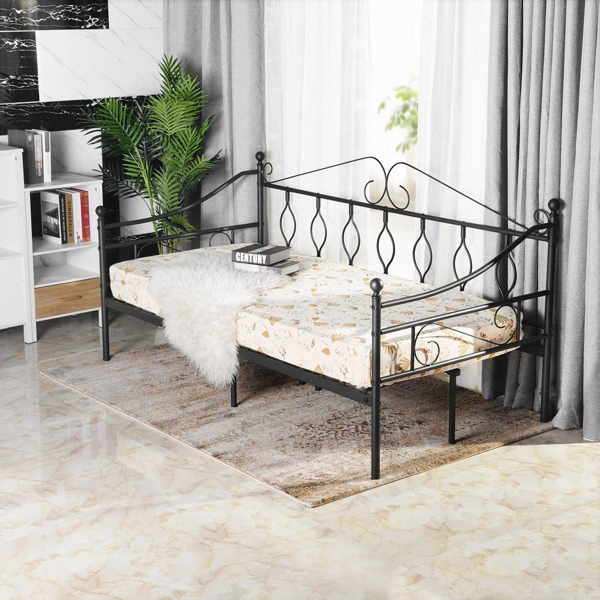 Full Size of Klappbares Doppelbett Bauen Bett Aingoo Gstebett Klappbar Aus Metall Klappbett Inkl Ausklappbares Wohnzimmer Klappbares Doppelbett