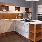 Alno Küchen Wohnzimmer Aktuelle Trends Bei Alno Kchenwelten Kielerleben Küche Küchen Regal