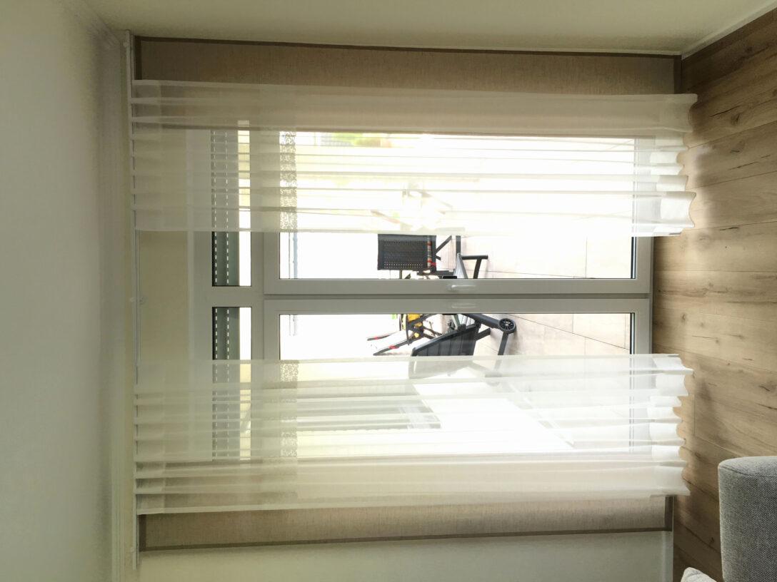 Large Size of Ideen Gardinen Fur Grosse Fenster Scheibengardinen Küche Für Schlafzimmer Bad Renovieren Die Wohnzimmer Tapeten Wohnzimmer Ideen Gardinen