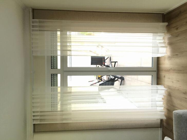 Medium Size of Ideen Gardinen Fur Grosse Fenster Scheibengardinen Küche Für Schlafzimmer Bad Renovieren Die Wohnzimmer Tapeten Wohnzimmer Ideen Gardinen