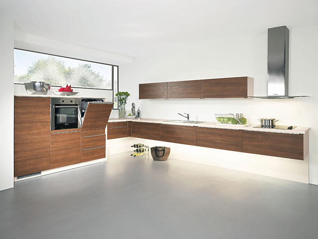 Large Size of Alno Küchen Küche Regal Wohnzimmer Alno Küchen