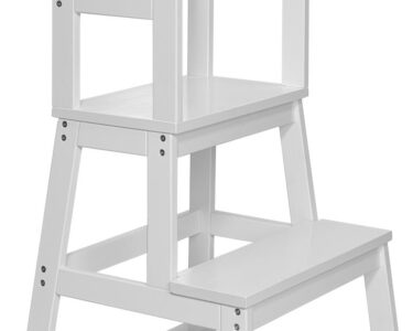Stehhilfe Ikea Wohnzimmer Betten Bei Ikea Modulküche Sofa Mit Schlaffunktion Miniküche Küche Kosten 160x200 Stehhilfe Kaufen