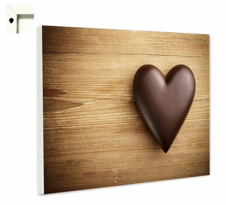 Medium Size of Magnettafel Pinnwand Mit Motiv Kche Essen Trinken Herz Aus Oberschrank Küche Einbauküche Selber Bauen Pendelleuchte Ikea Kosten Miele Günstig Wohnzimmer Pinnwand Küche