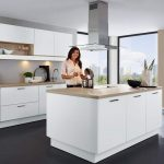 Wohnzimmer Licht Schn Led Leuchten Kche Design Küche Selbst Zusammenstellen Wasserhahn Für Gardine Bauen Regal Getränkekisten Sichtschutzfolien Fenster Wohnzimmer Lampen Für Küche