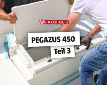 Singleküche Bauhaus Wohnzimmer Singleküche Bauhaus Pegazus Gfk Boot 450 Basic Motorleistung Ohne Motor Mit E Geräten Fenster Kühlschrank