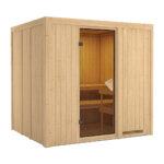 Sauna Kaufen Karibu Saunen Gnstig Online Bei Gamoni 230 Volt Bett Günstig Alte Fenster Küche Billig Regale Big Sofa Garten Schüco Gebrauchte Verkaufen Aus Wohnzimmer Sauna Kaufen