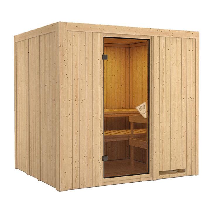 Medium Size of Sauna Kaufen Karibu Saunen Gnstig Online Bei Gamoni 230 Volt Bett Günstig Alte Fenster Küche Billig Regale Big Sofa Garten Schüco Gebrauchte Verkaufen Aus Wohnzimmer Sauna Kaufen