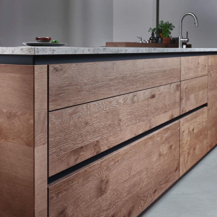 Medium Size of Apothekerschrank Halbhoch Zubehr Und Ausstattungsdetails Kche Ewe Küche Wohnzimmer Apothekerschrank Halbhoch