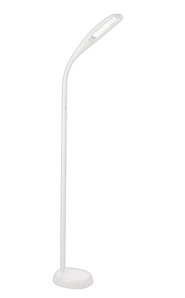 Medium Size of Stehlampe Led Dimmbar Deckenfluter Ikea Design Farbwechsel Mit Leseleuchte 3000 Lumen Edelstahl Tageslicht Standleuchte Wei Flexibel 3 Lichtarten 4fach Wohnzimmer Stehlampe Led Dimmbar
