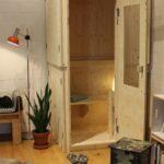 Gartensauna Bausatz Wohnzimmer Gartensauna Bausatz Indoor Sauna Werkhaus