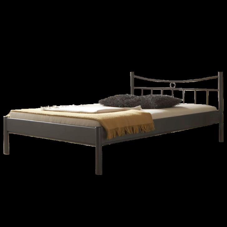 Medium Size of 5b89e06598d51 Bett 100x200 Betten Weiß Wohnzimmer Metallbett 100x200