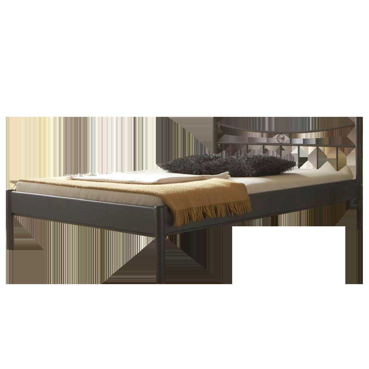 Full Size of 5b89e06598d51 Bett 100x200 Betten Weiß Wohnzimmer Metallbett 100x200