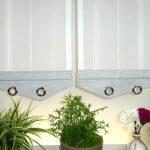 Modern Küchengardinen Wohnzimmer Deckenleuchte Schlafzimmer Modern Moderne Esstische Duschen Deckenlampen Wohnzimmer Bilder Bett Design Tapete Küche Fürs Modernes Sofa Holz Weiss