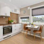 Alternative Küchen Wohnzimmer Alternative Küchen 28 Praktische Tipps Fr Kleine Kchen Regal Sofa Alternatives