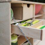 Mobile Campingkche Niva Power Einbauküche Mit Elektrogeräten Küche E Geräten Günstig Kinder Spielküche Landhausküche Grau Weiß Matt Was Kostet Eine Wohnzimmer Mobile Küche Camping