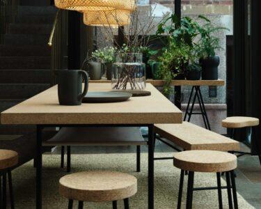 Ikea Liege Wohnzimmer Ikea Studioilse Bett Liegehöhe 60 Cm Schlafsofa Liegefläche 180x200 Fliegengitter Fenster Maßanfertigung Relaxliege Wohnzimmer Küche Kosten Sofa Liege Für