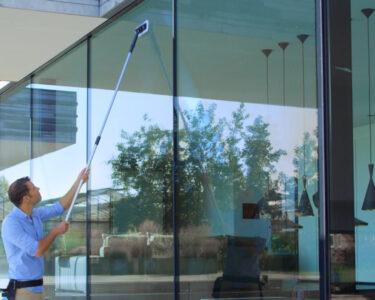 Teleskopstange Fenster Putzen Wohnzimmer Aeg Fensterreiniger Fenstersauger Wx7 90b2b Mit Lithium Akku Runde Fenster Schüko Verdunkelung Verdunkeln Aron Rahmenlose Neue Kosten Velux Köln Einbauen