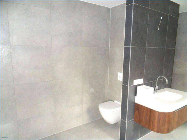 Medium Size of Gardinen Wohnzimmer 3 Fenster Fotos Vorhnge Nhen Domne Led Für Schlafzimmer Küche Scheibengardinen Die Wohnzimmer Gardinen Nähen