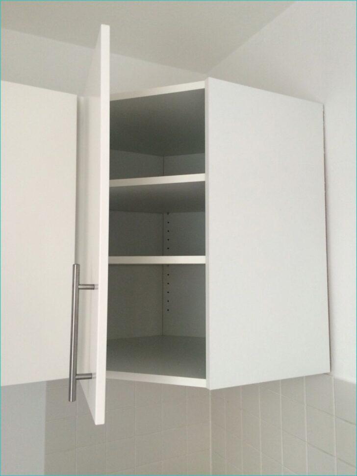 Medium Size of Kchen Eckschrank Küche Küchen Regal Schlafzimmer Bad Wohnzimmer Küchen Eckschrank Rondell