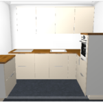 Ikea Kochinsel Kchenmontagen Kuechenplanung Faktum Metod Kueche 3 Küche Mit Kosten Kaufen Sofa Schlaffunktion Betten Bei Miniküche L Modulküche 160x200 Wohnzimmer Ikea Kochinsel