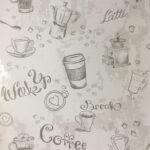 Tapete Küche Kaffee Wohnzimmer Kchentapeten Mehr Als 200 Angebote Einbauküche Nobilia Polsterbank Küche Teppich Hängeschränke Mit Theke Für Wasserhahn Hängeregal Wandsticker Weisse