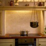 Massivholzküche Abverkauf Wohnzimmer Massivholzküche Abverkauf Musterkche Kaufen Kchen Raumkonzepte Dipl Ing Ute Berger Inselküche Bad