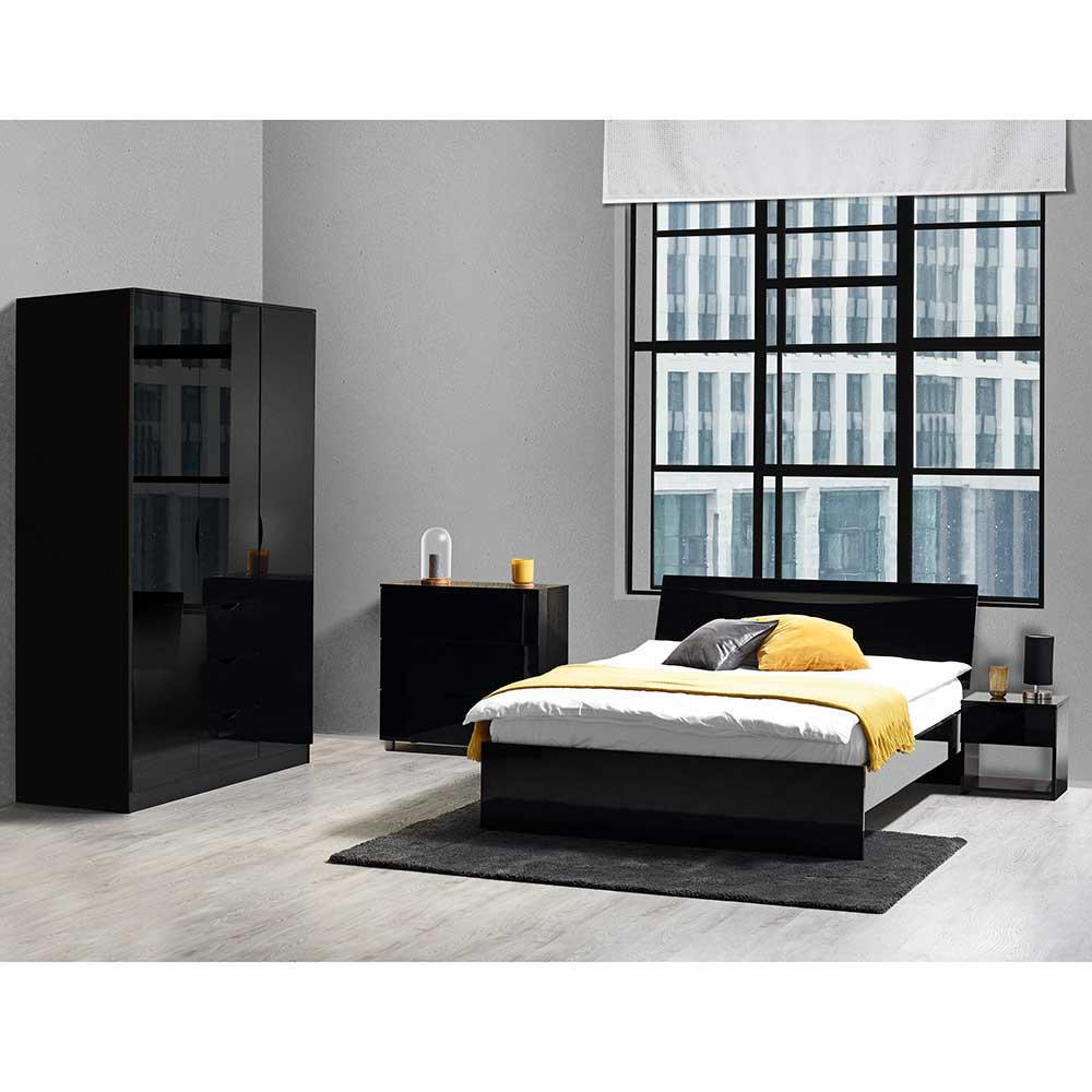 Full Size of Schlafzimmer Komplett Modern Set Massiv Weiss Luxus Mit überbau Komplettangebote Wandtattoo Weiß Sitzbank Günstig Lattenrost Und Matratze Vorhänge Bad Wohnzimmer Schlafzimmer Komplett Modern