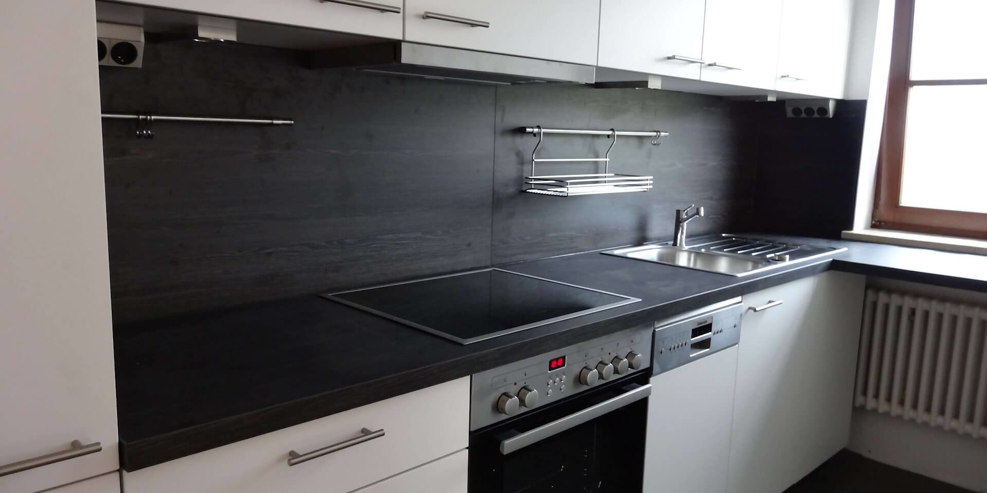 Full Size of Java Schiefer Arbeitsplatte Nolte Küche Sideboard Mit Arbeitsplatten Wohnzimmer Java Schiefer Arbeitsplatte