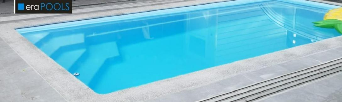 Large Size of Gebrauchte Gfk Pools Kaufen Kleinanzeigen Auf Dem Flohmarkt Kleinanzeigende Küche Verkaufen Regale Einbauküche Betten Fenster Wohnzimmer Gebrauchte Gfk Pools