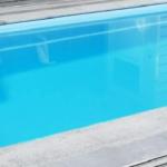 Gebrauchte Gfk Pools Kaufen Kleinanzeigen Auf Dem Flohmarkt Kleinanzeigende Küche Verkaufen Regale Einbauküche Betten Fenster Wohnzimmer Gebrauchte Gfk Pools
