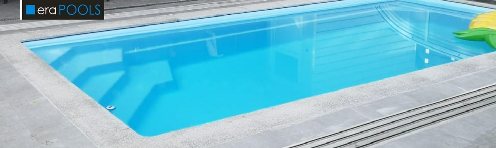 Full Size of Gebrauchte Gfk Pools Kaufen Kleinanzeigen Auf Dem Flohmarkt Kleinanzeigende Küche Verkaufen Regale Einbauküche Betten Fenster Wohnzimmer Gebrauchte Gfk Pools