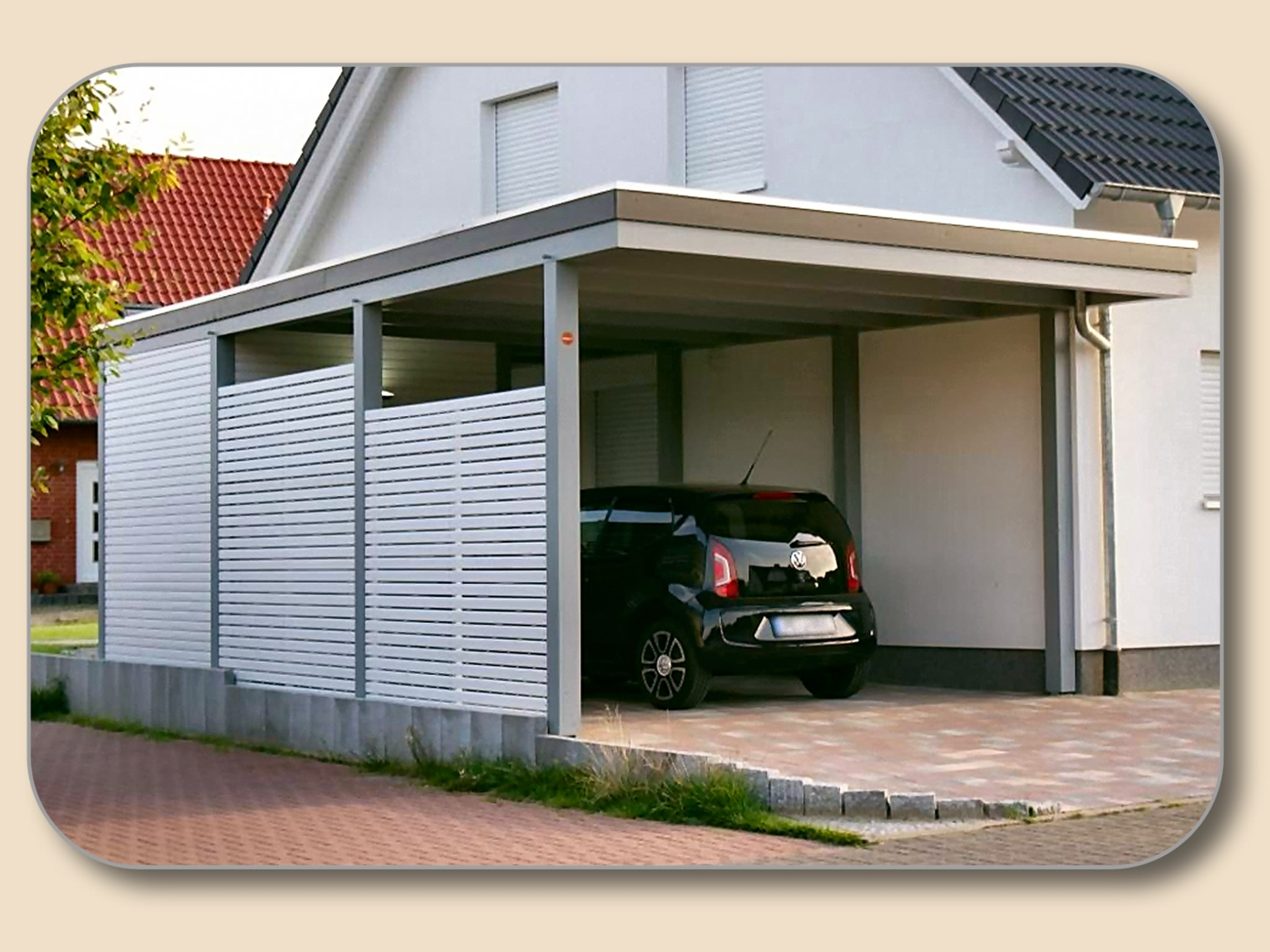 Full Size of Gartensauna Bausatz Carport Wohnzimmer Gartensauna Bausatz