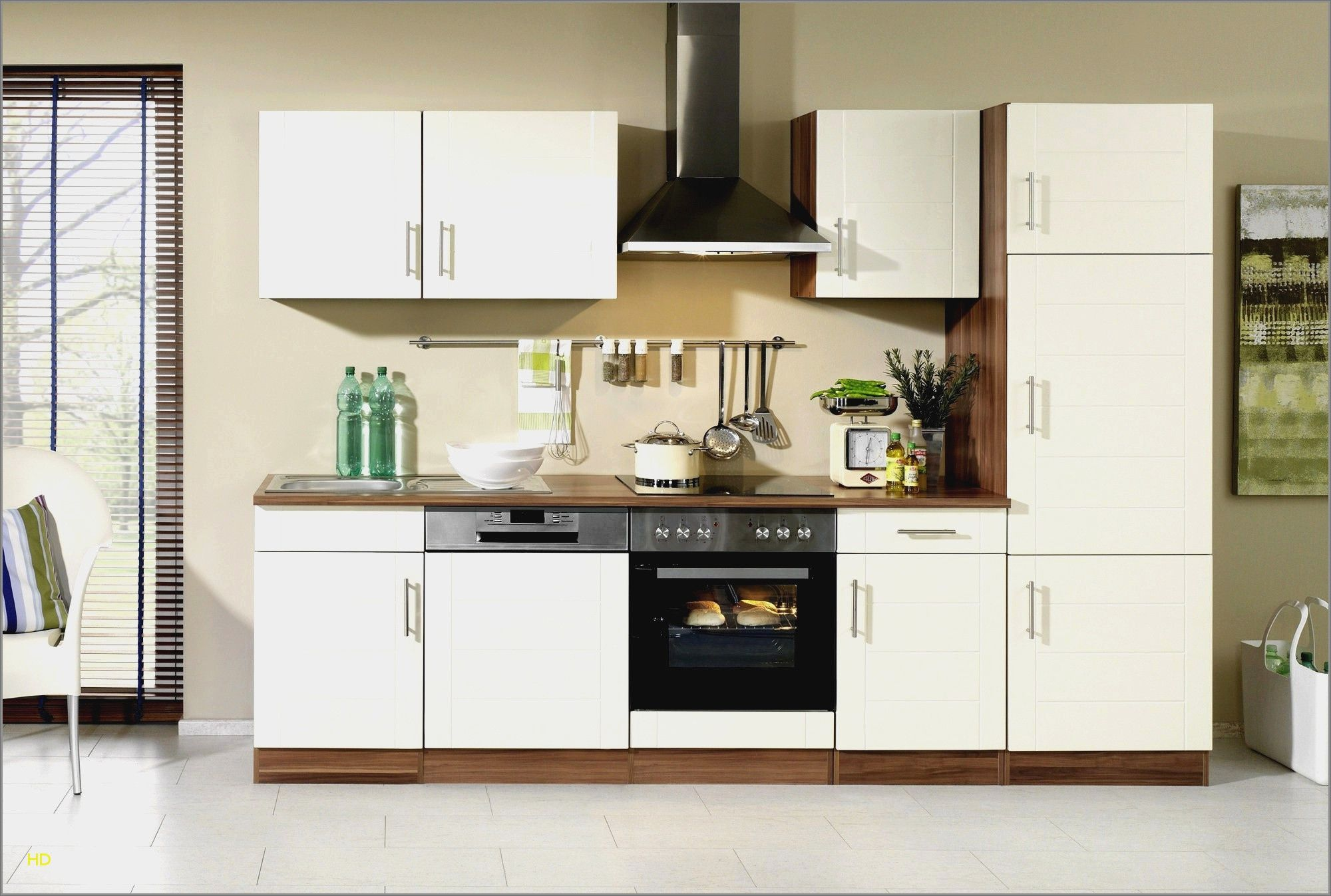 Full Size of Küchen Roller 31 Das Beste Von Kchen U Form Kitchen Regale Regal Wohnzimmer Küchen Roller
